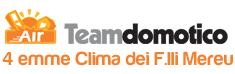Condizionatori Bologna climatizzatori Daikin Bologna.