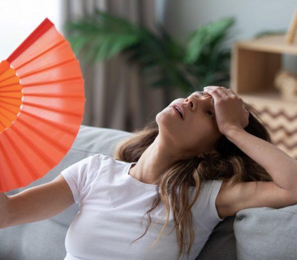 Consigli su come tenere fresca la casa in estate