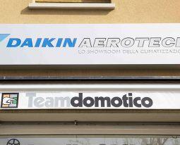 negozio-daikin-bologna-esterni-3